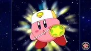 Top Kirby Transformation
