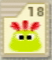 64-icon-18