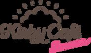 Café Logo Summer