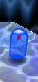 Captura Drop (K64)