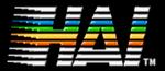 HAL Logo 1980-88.png