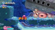 KRtDL Shipwreck Octopus