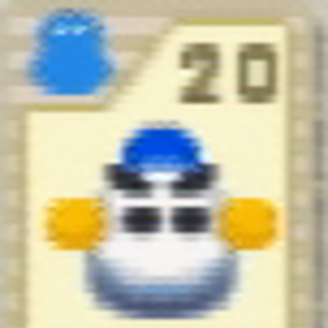 64-icon-20.png