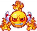 KMA FireDude