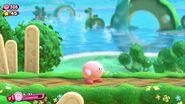 KSA Retro Kirby 1