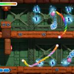 KatRC Kirby + Kirby 3.jpg