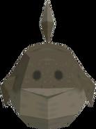 Pitch Piedra Modelo