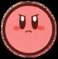 KCC Kirby artwork 3