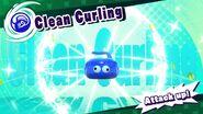 KSA Curling Gooey