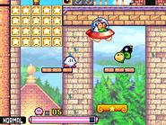 KSqSq Squeaker Screenshot