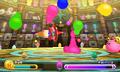 KTD Lollipop Land 5