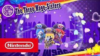 DLC_de_Kirby_Star_Allies_-_Les_trois_sœurs_mages_(Nintendo_Switch)
