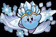 Ice Hielo