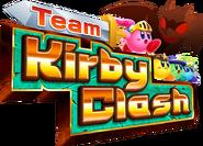 Team-kirby-clash-logo 2x