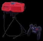 KDCol Virtual Boy.png