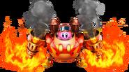 KPR Robobot Fire