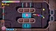 KatRC Kirby Rocket's Big Blastoff 3