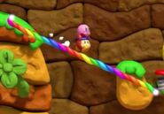 Rainbow line5