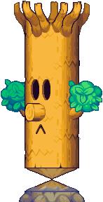Giga Woods
