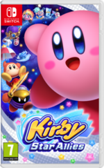 StarAllies BoxPAL.png