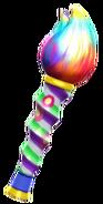 TKCD Bâton de Crayona