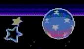 Nightmare's Power Orb-ym-2