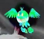 Wii-Doomer03