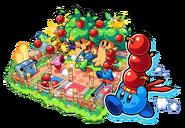 3DS KirbyBattleRoyale illustration 03 png jpgcopy