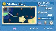 KEY Stellar Way