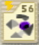 64-icon-56.png