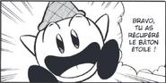 Les Aventures de Kirby dans Les Etoiles Chibby 4