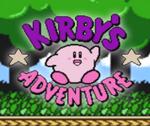 TM WiiUVC KirbysAdventure CMM small