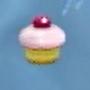 Cake-wii