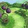KAR Grass small icon.png