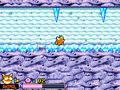 KSqSq Ice Island Screenshot 3