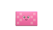 Kirby Box Nathan Miiverse