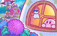Kirby Twitter 6-20-17