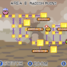 Radish Ruins Map.png