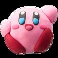 KatRC Kirby artwork 2