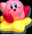 Kirby59