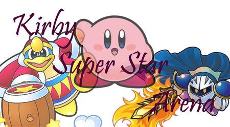 250px-Kirbyart copy.jpg