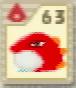 64-icon-63