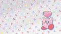19 HBD Kirby 1920 1080