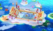 KBR Rainbow Islands.jpg
