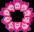 KMA Kirby5