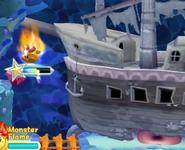 KRtDL Shipwreck Octopus 2