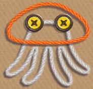 Medusoso