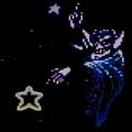 Nightmare Wizard-ym-4
