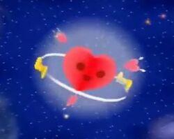 K64-ripplestar.jpg