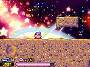 KSqSq Laser Screenshot